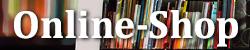Online-Shop Buchhandlung Vetter